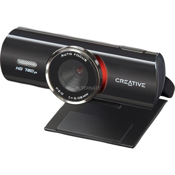live-cam-connect-hd-webcam