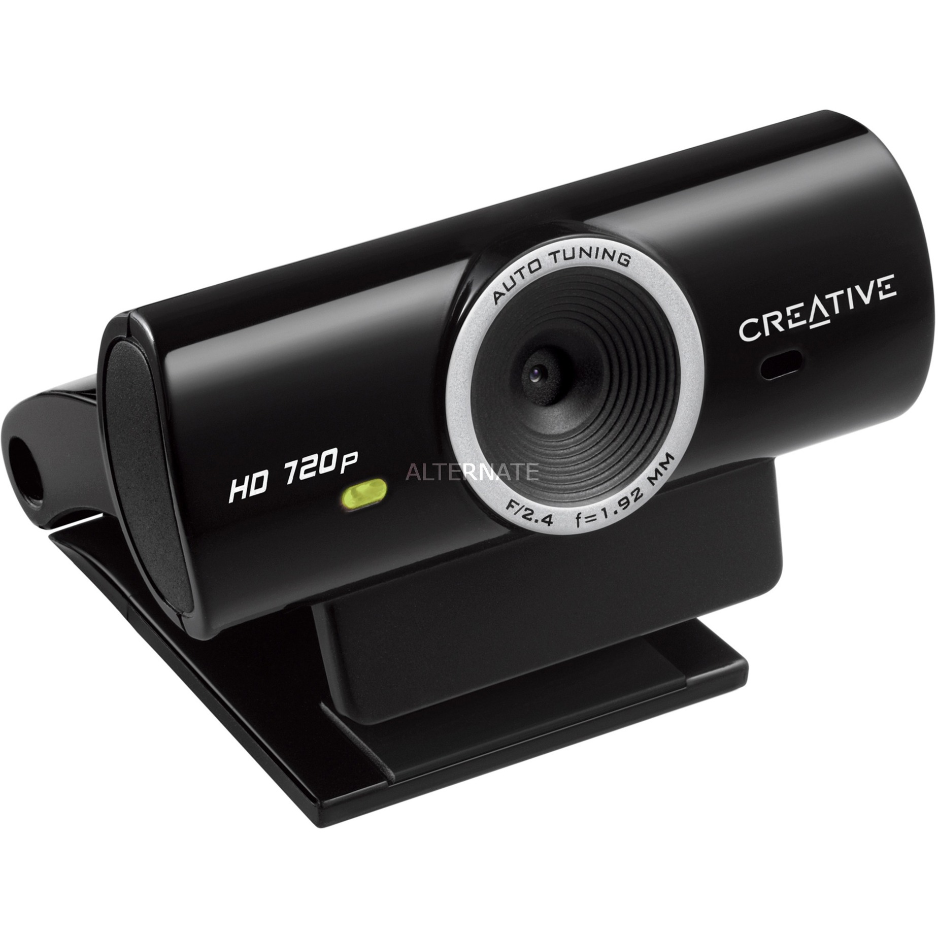 live-cam-sync-hd-webcam