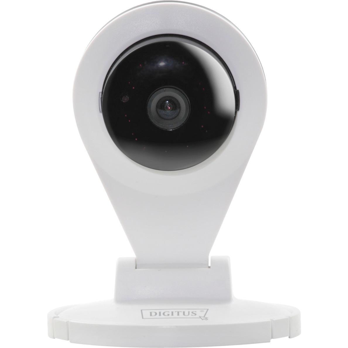 opti-vision-pro-netvarkskamera