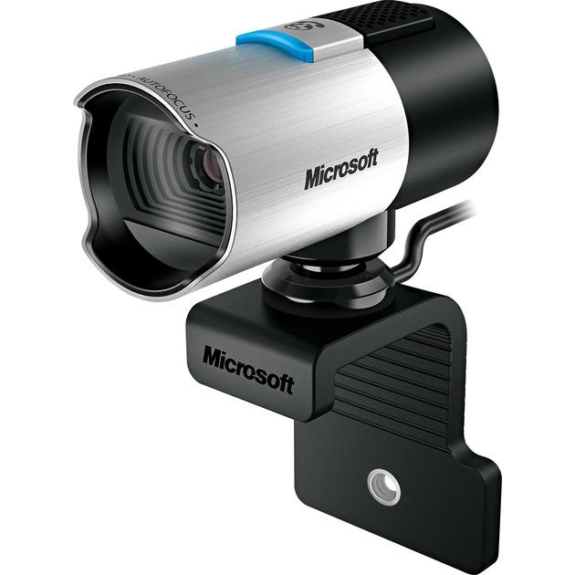 life-cam-studio-webcam