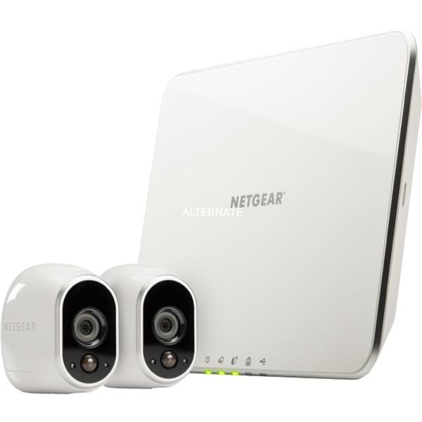 arlo-sicherheitssystem-mit-zwei-hd-kameras-netvarkskamera