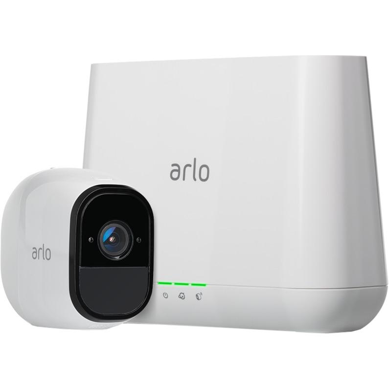 pro-ledning-traadlos-tilbehor-til-videoovervaagning-overvaagningskamera