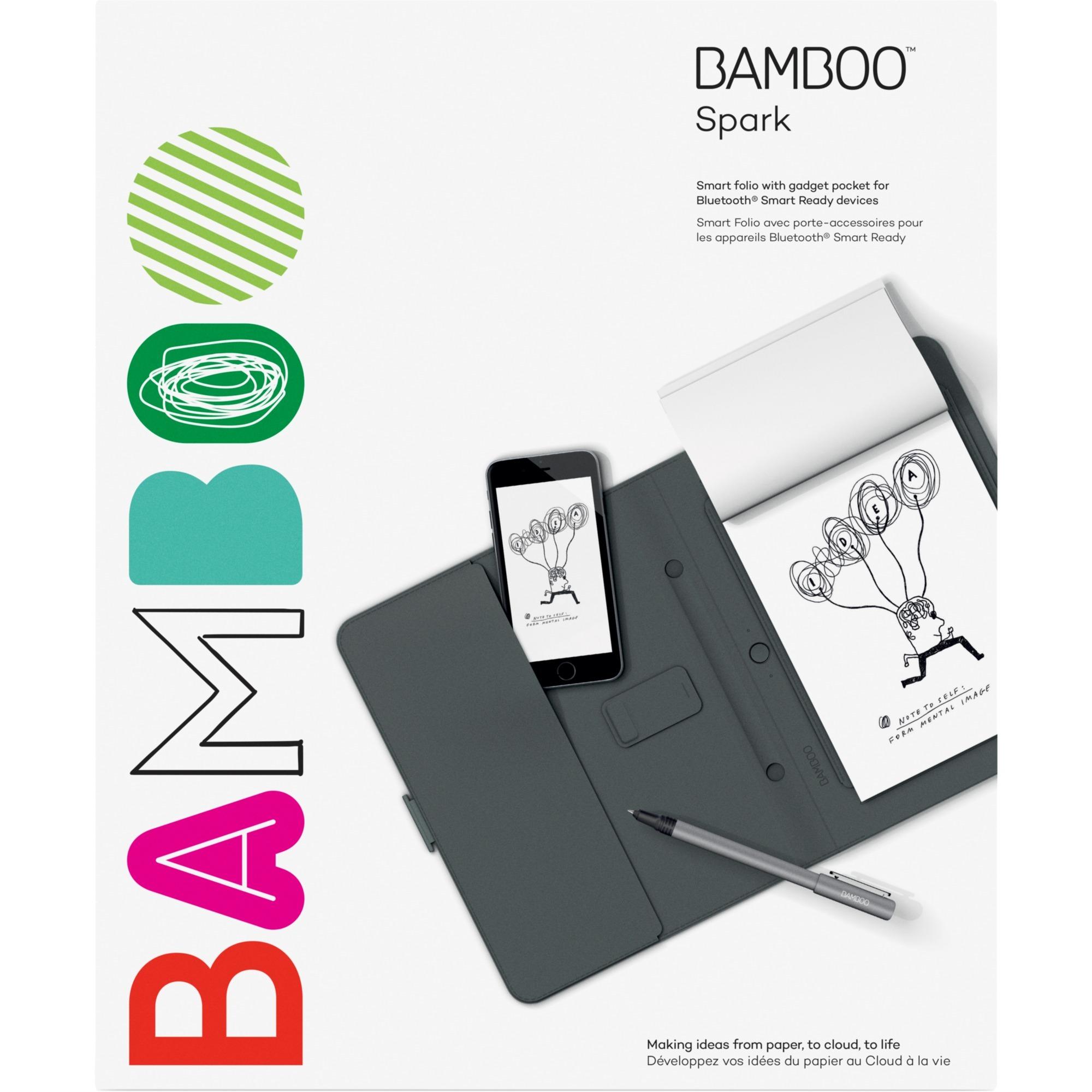 bamboo-spark-pen-inkl-taskehylster