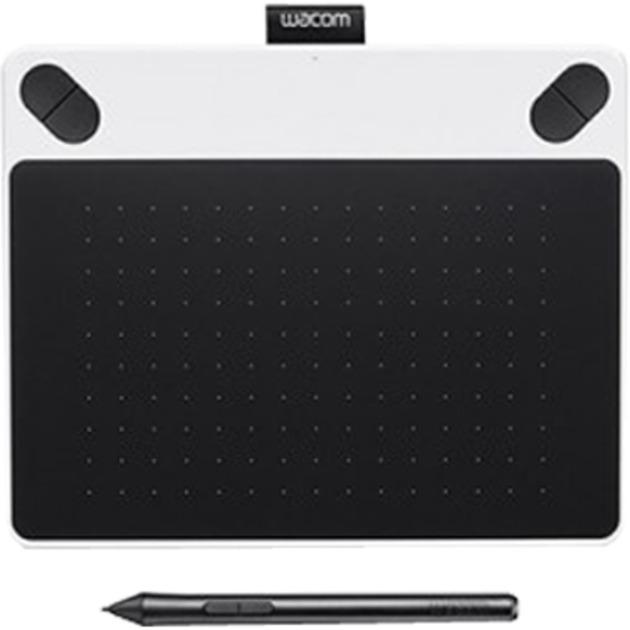 intuos-draw-white-pen-tegneplade