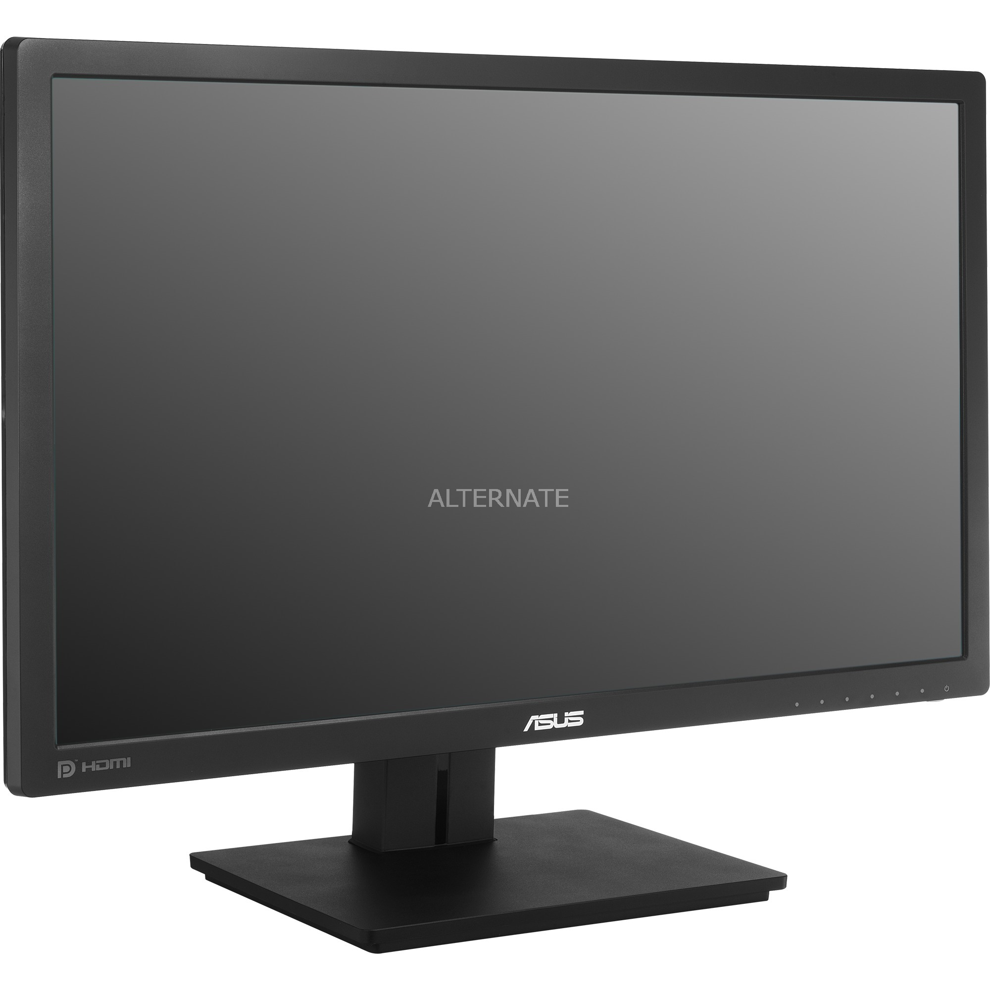 pb278qr-27-2k-ultra-hd-ips-sort-pc-fladskarm-led-skarm