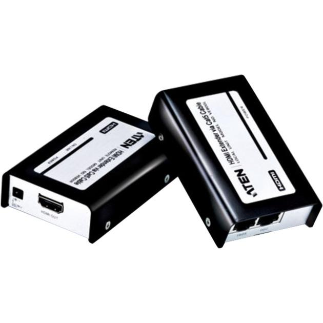 hdmi-cat5e6-audiovideo-ext-60m-netvarkskort