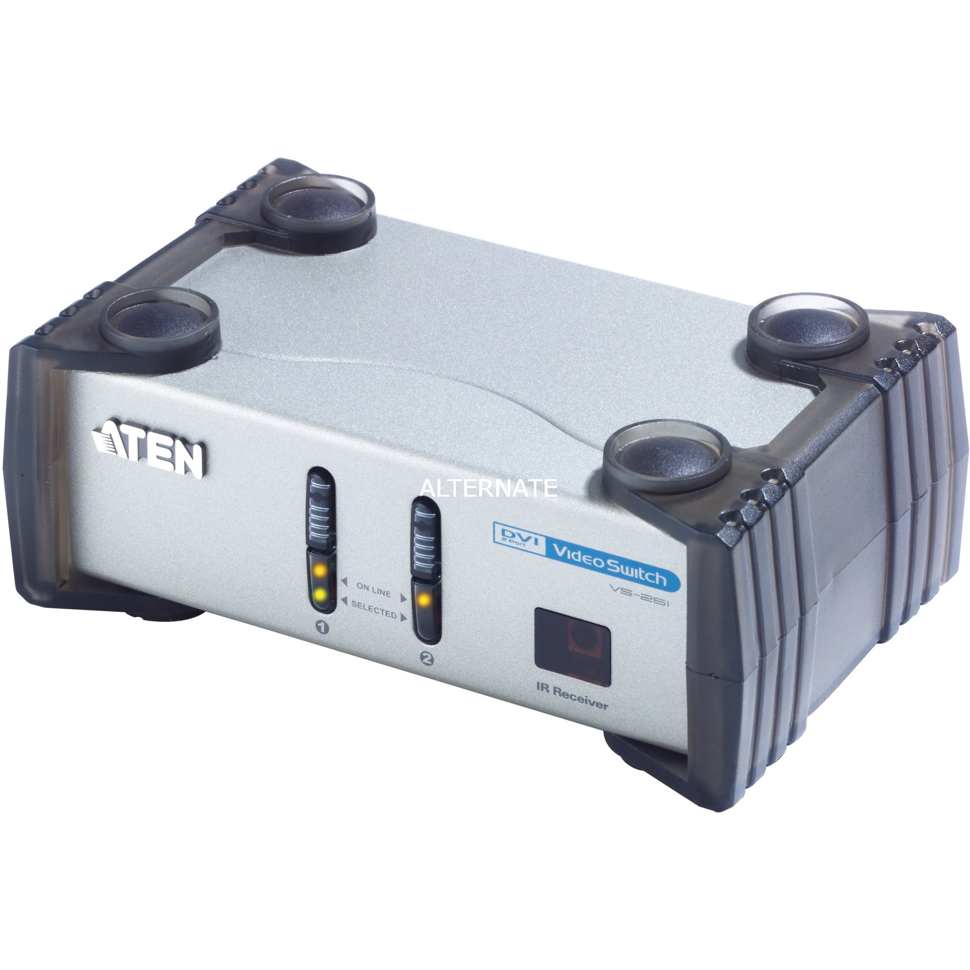 vs261-at-g-2-port-dvi-video-switch-splittere-switche