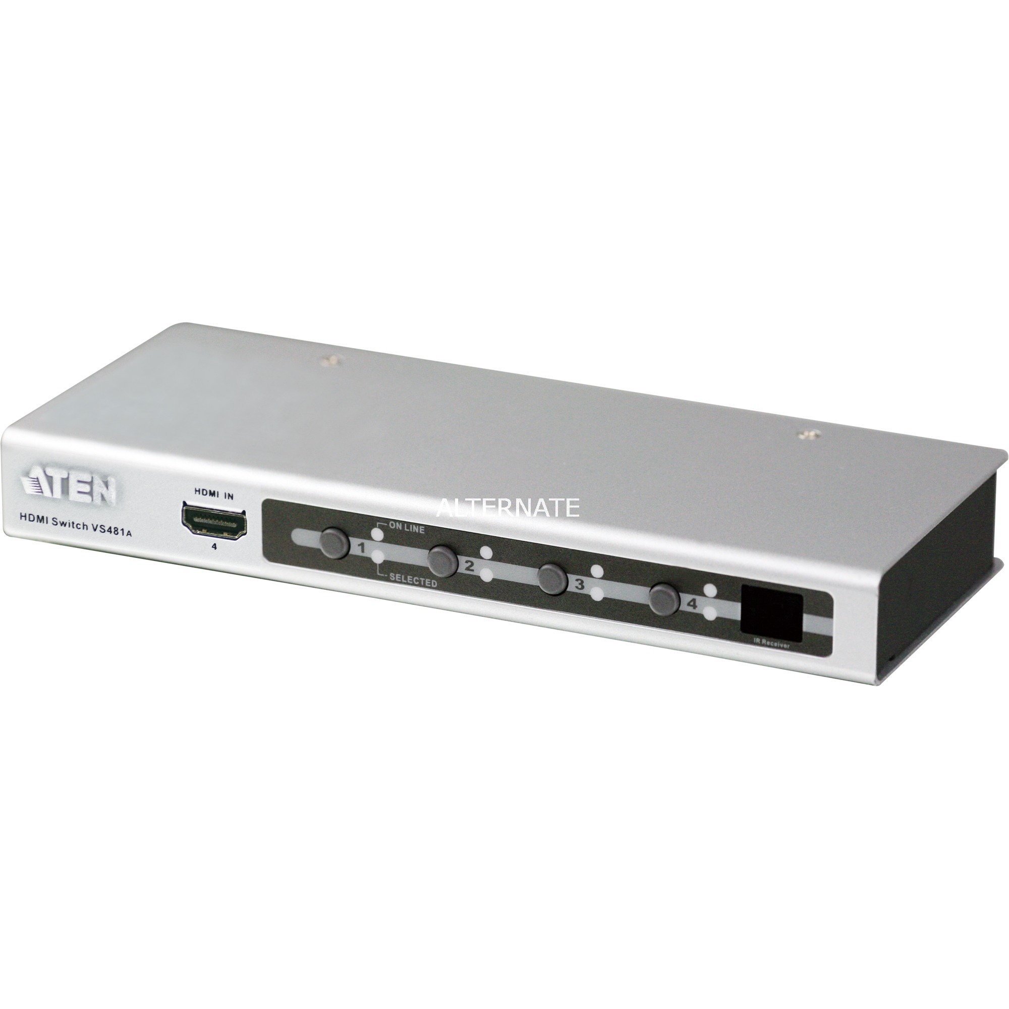 vs481a-at-g-hdmi-switch-4port-splittere-switche