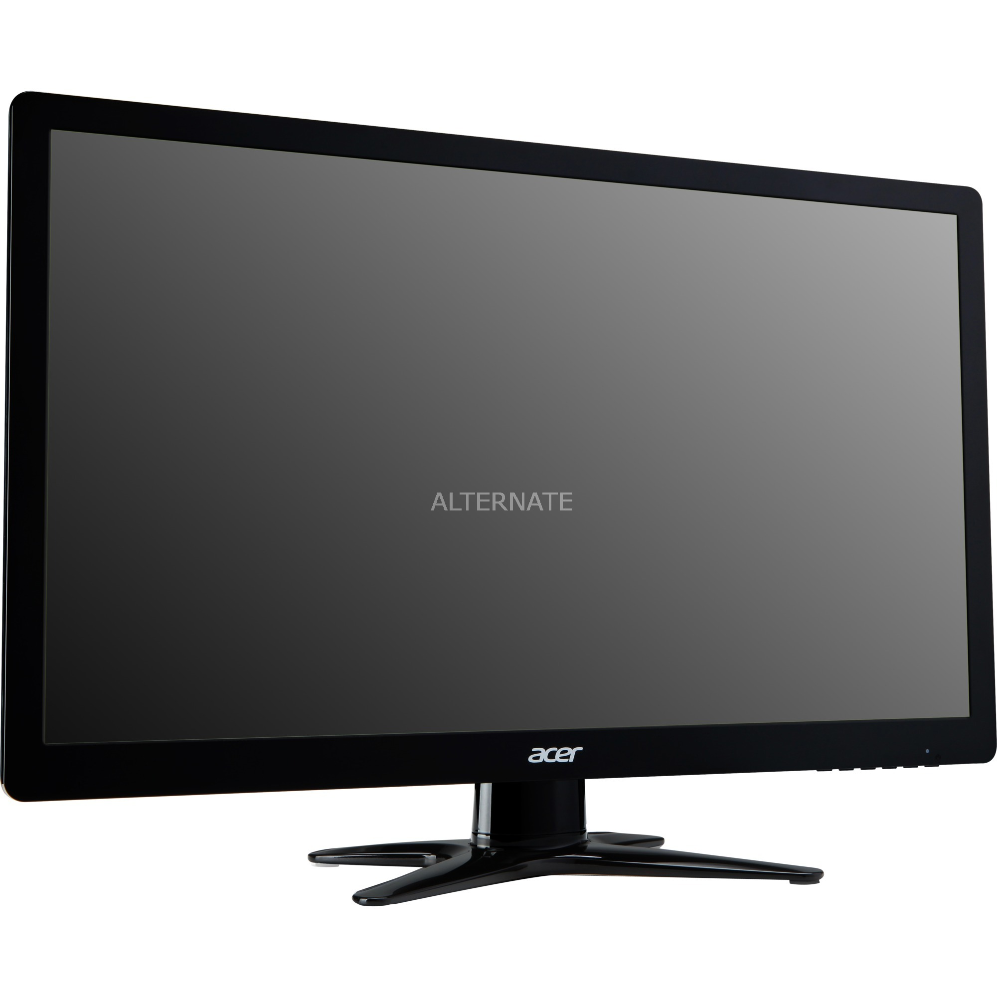 g6-g276hlj-27-full-hd-sort-pc-fladskarm-led-skarm