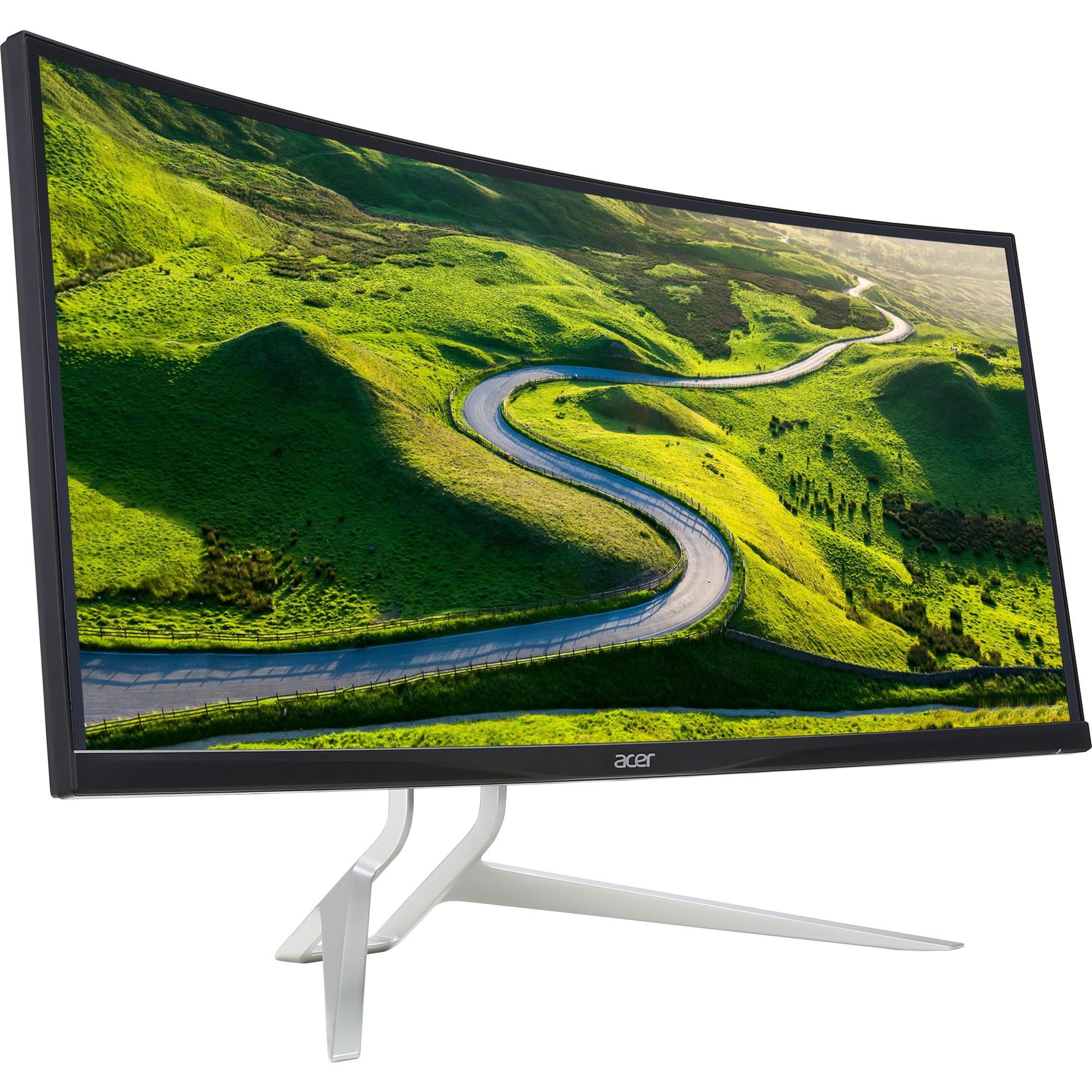 UM.CX2EE.005, LED-skærm