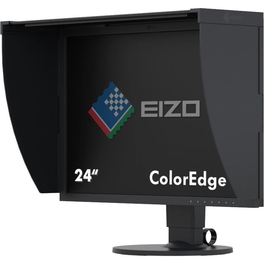 CG2420 ColorEdge, LED-skærm