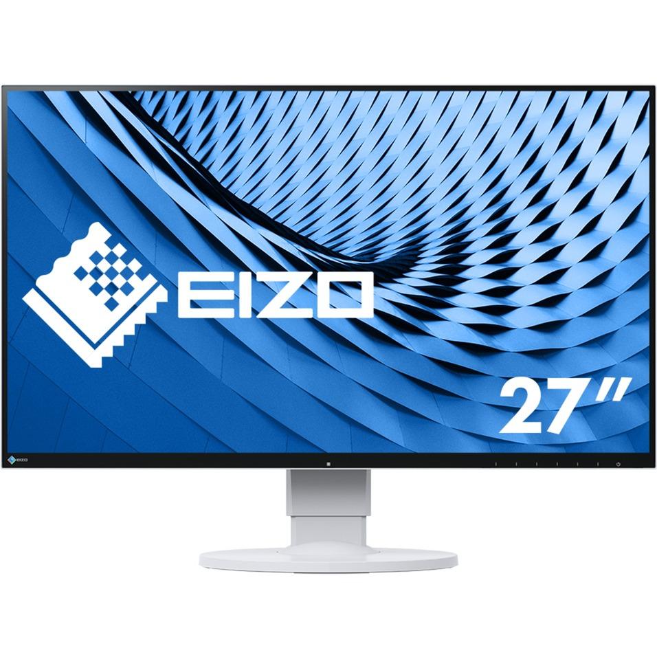 EV2780-WT, LED-skærm