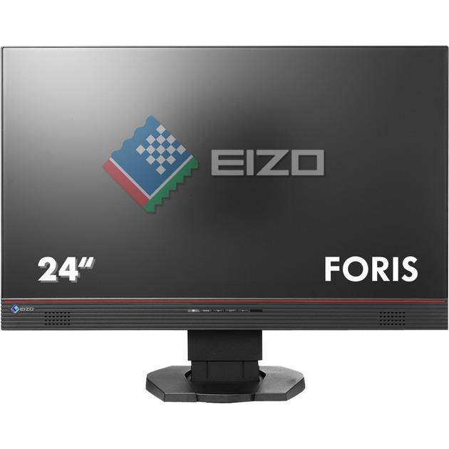 foris-fs2434-bk