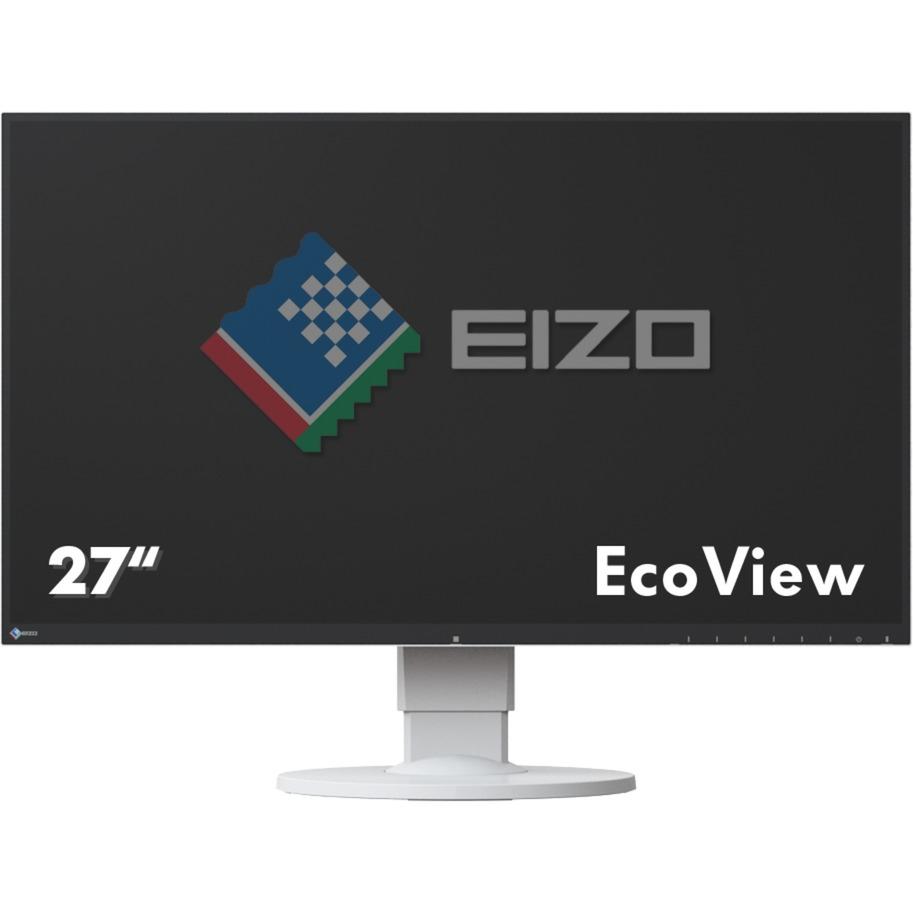 FlexScan EV2750, LED-skærm