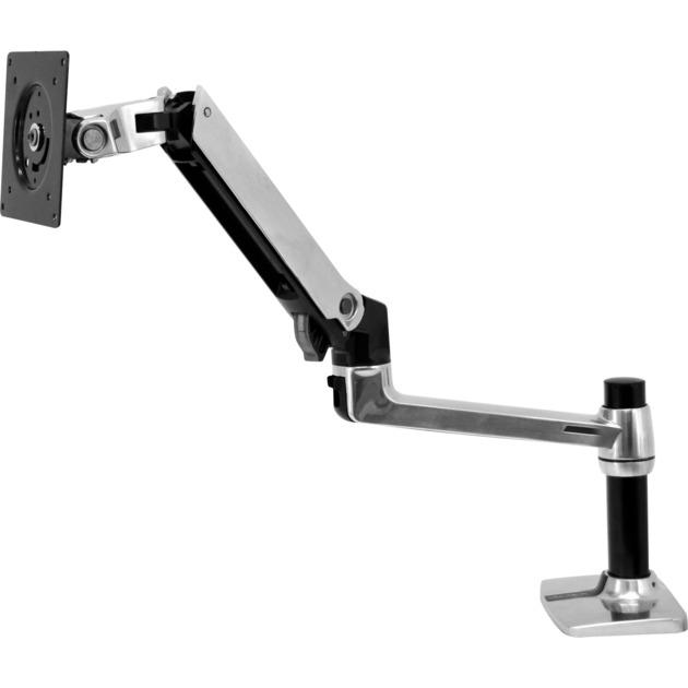 lx-desk-mount-lcd-arm