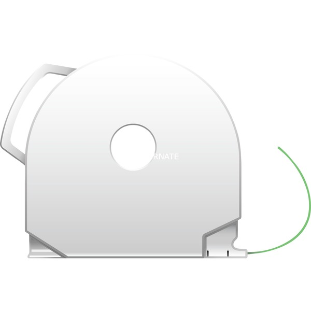 401429-01-polylactic-acid-pla-3d-print-materiale-3d-kartusche