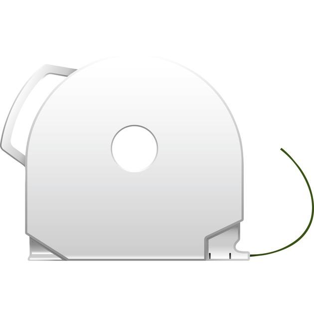 403048-abs-3d-print-materiale-3d-kartusche