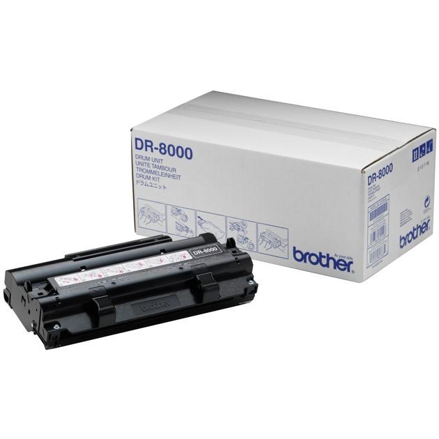 cylinder-unit-dr-8000-tromle