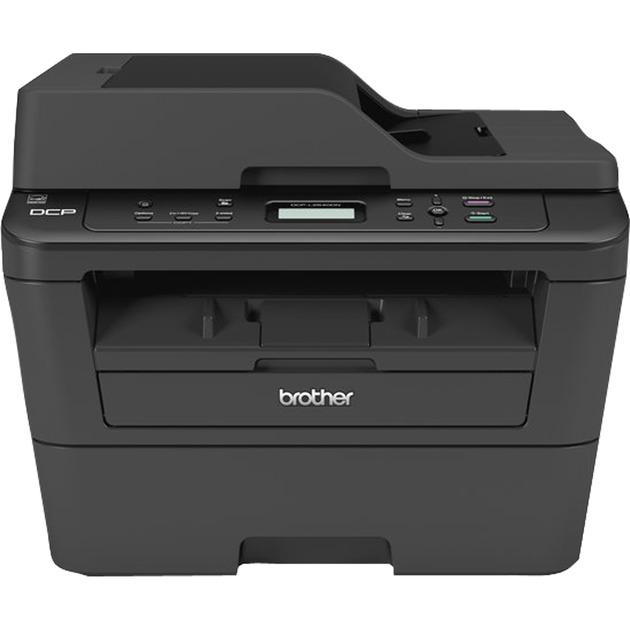 d2540dng1-multifunktionsprinter
