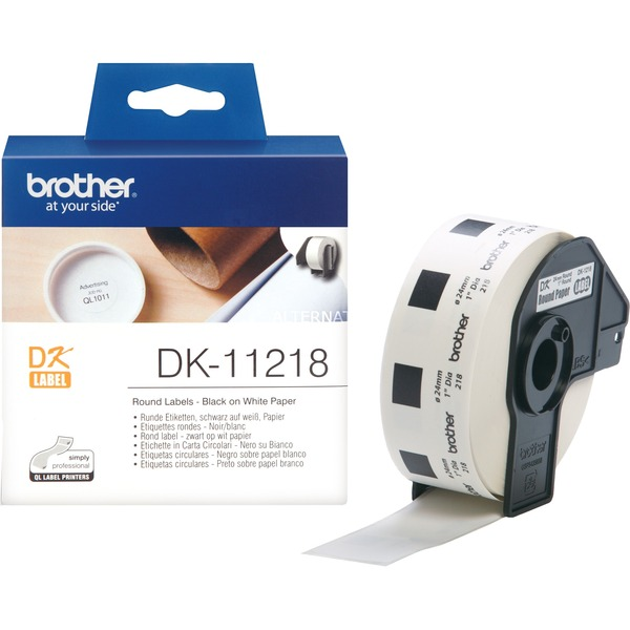 11218-round-labels-hvid-tape
