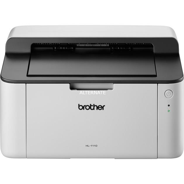 hl1110g1-laser-printer