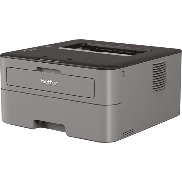hll2300dg1-laser-printer