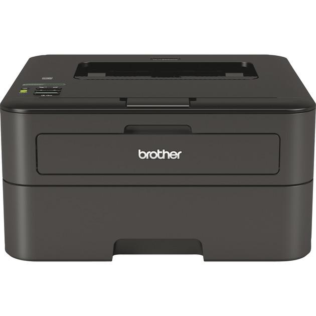 hll2340dwg1-laser-printer