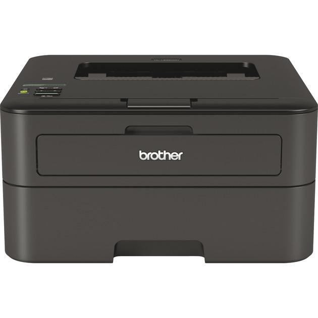 hll2360dng1-laser-printer