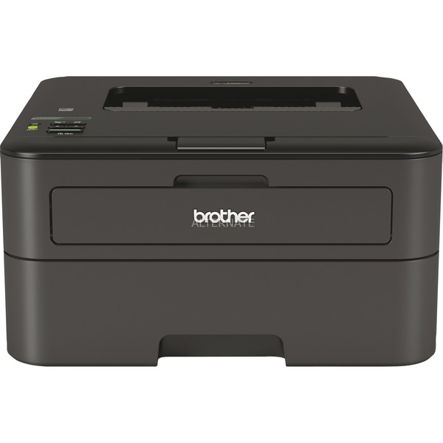 hll2365dwg1-laser-printer