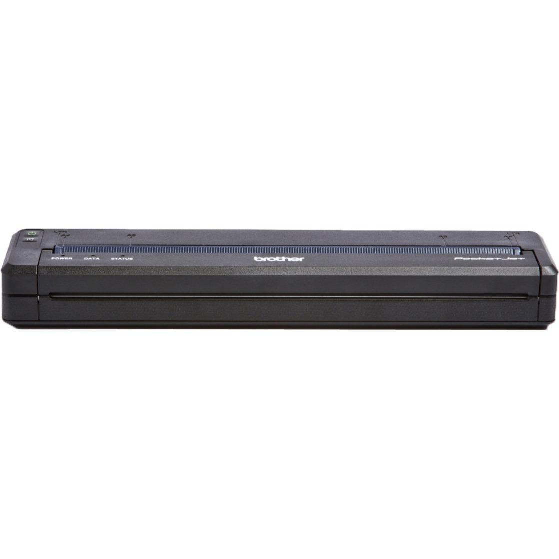 pj-773-termisk-mobil-printer-300-x-300dpi-pos-printer-til-kvittering-termisk-printer