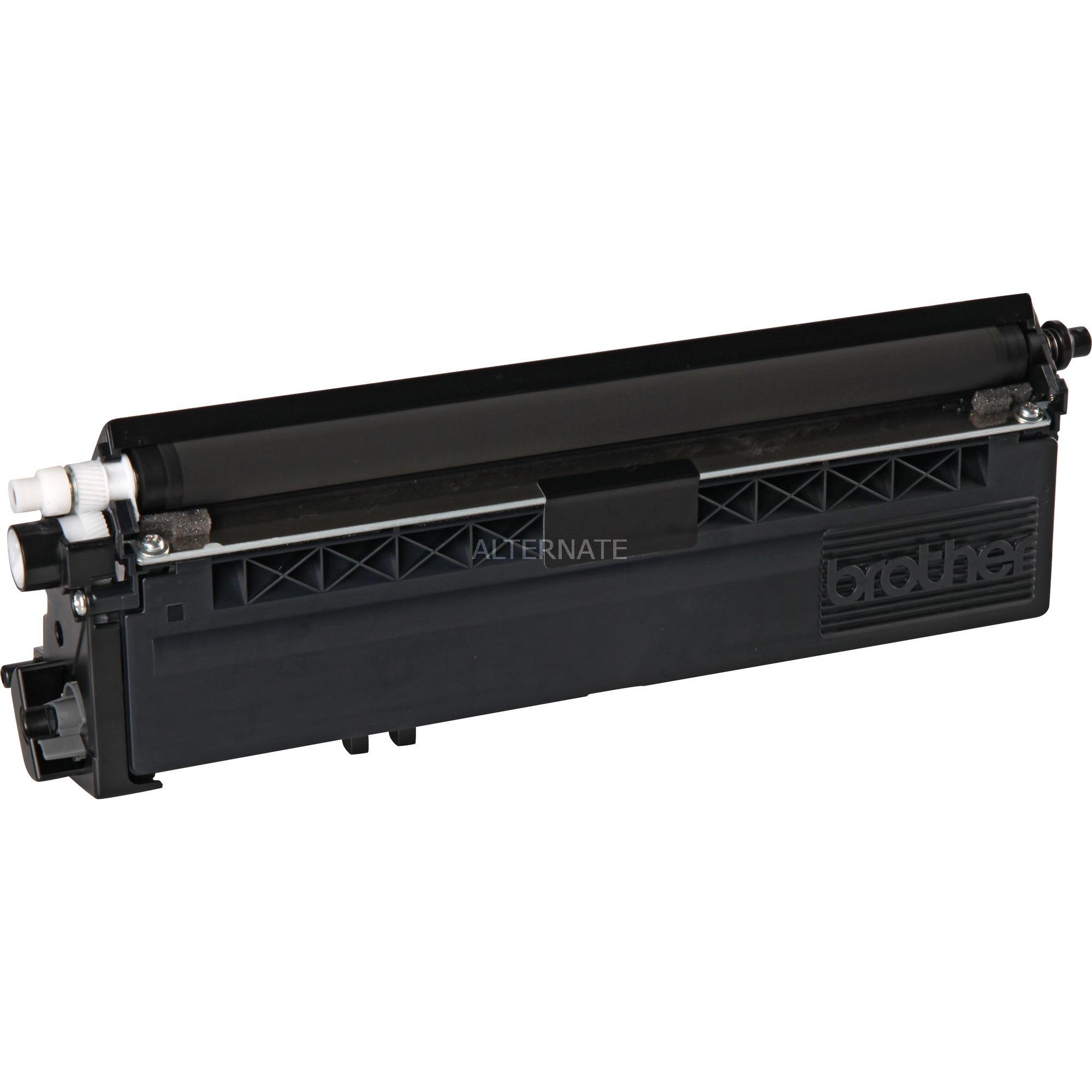 tn-326bk-laser-toner-4000sider-sort-toner-og-laserpatron