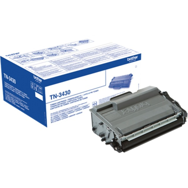 tn-3430-laser-cartridge-3000sider-sort-toner-og-laserpatron