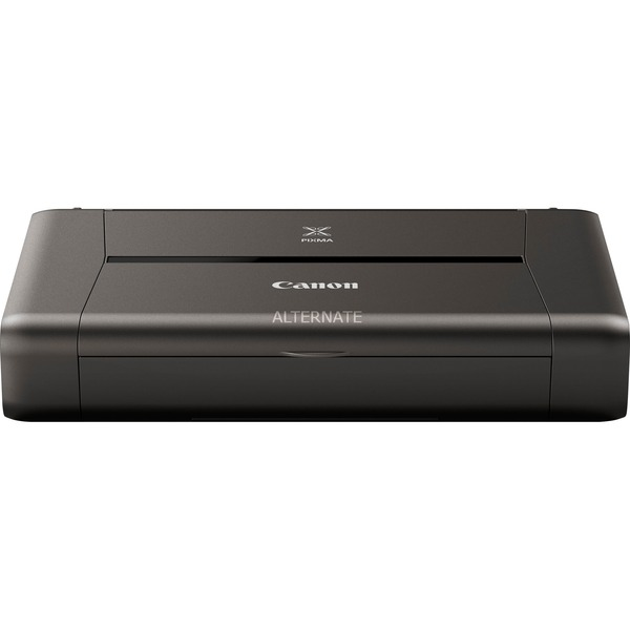 9596b009-ink-jet-printer