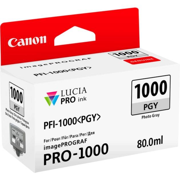 pfi-1000-pgy