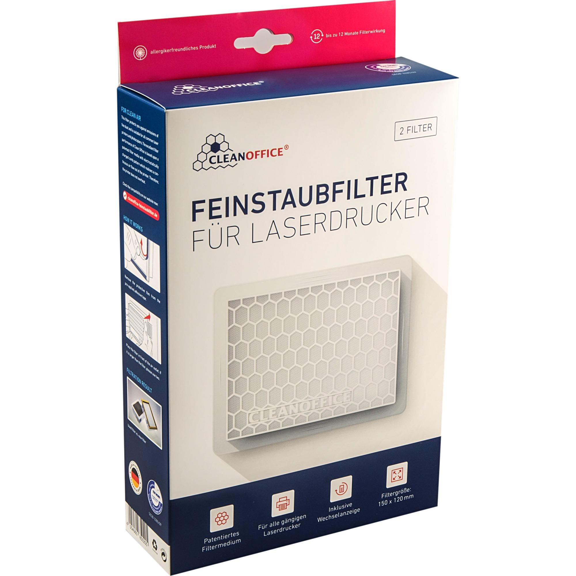 168502050-filter