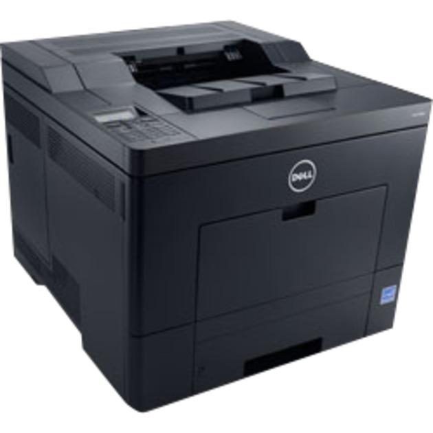 210-abwk-farve-laserprinter