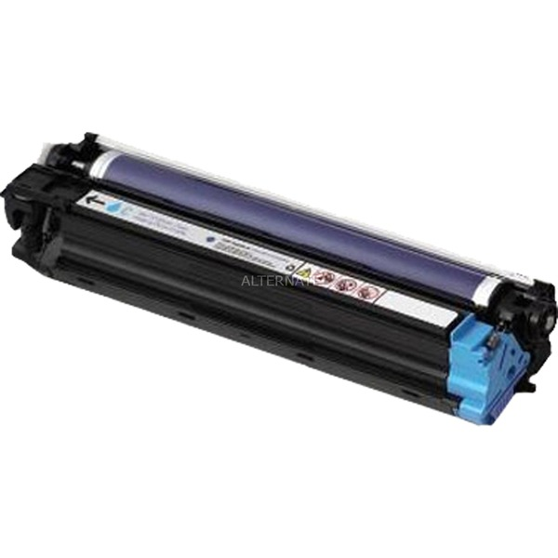 593-10919-50000sider-blaa-printer-tromme-tromle