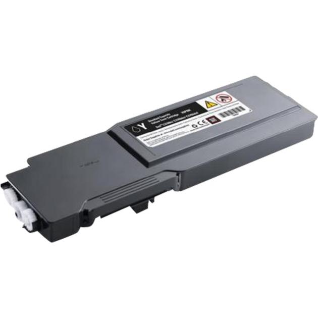 593-11112-laser-cartridge-3000sider-gul-toner-og-laserpatron