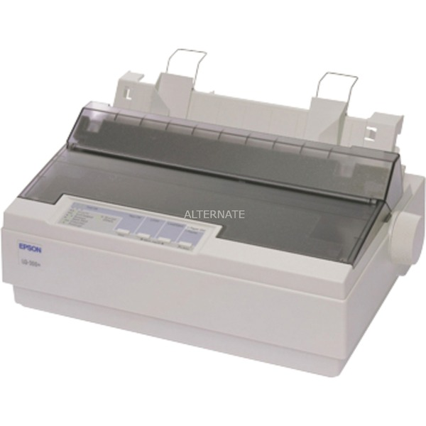 c11c638001-dot-matrixprinter
