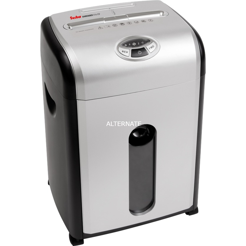 office-x16-cd-cross-shredding-60db-sort-solv-papirmakulator-dokument-shredder