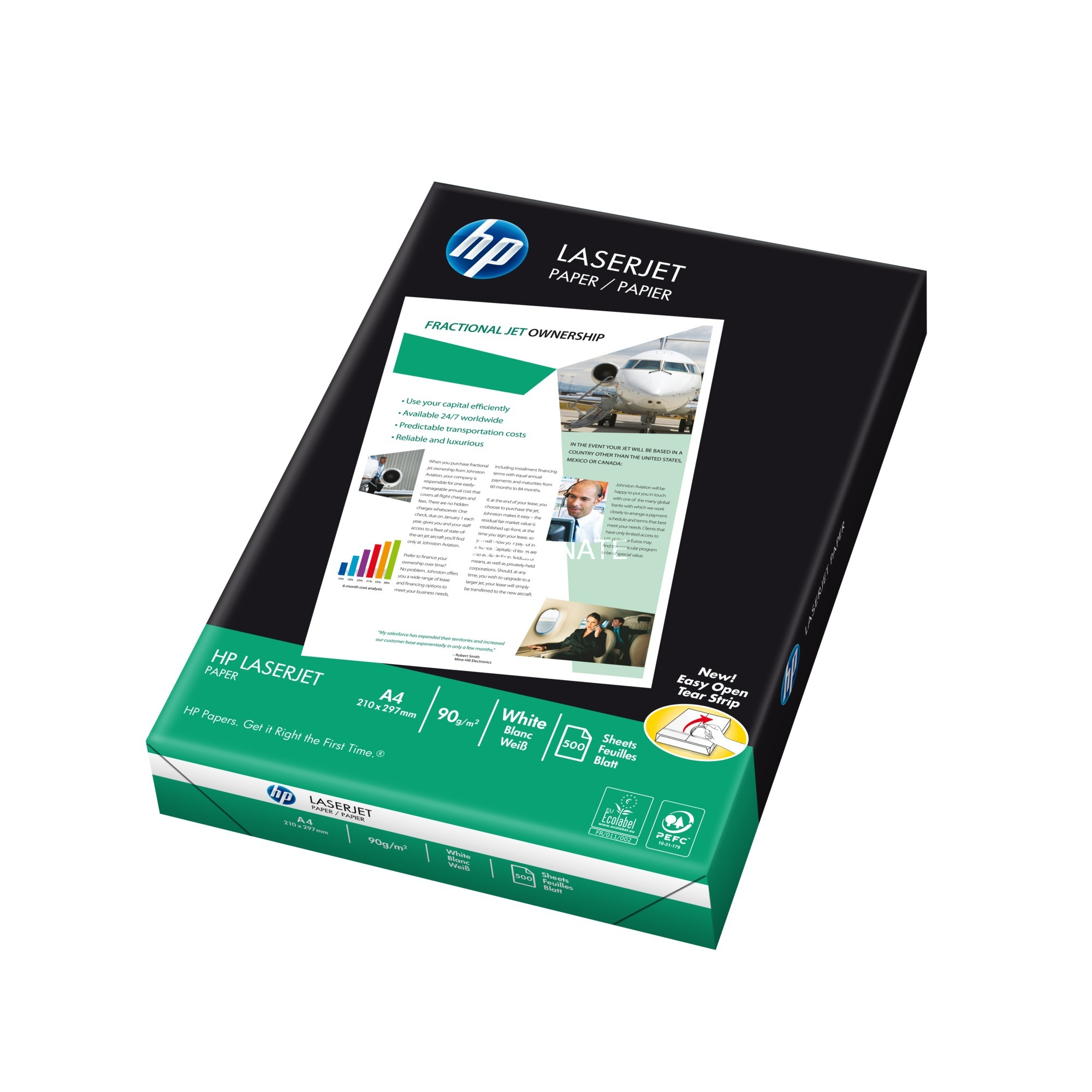 chp310-mat-hvid-papir-til-blakprinter