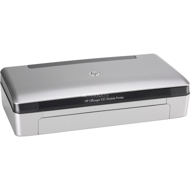 cn551abef-ink-jet-printer