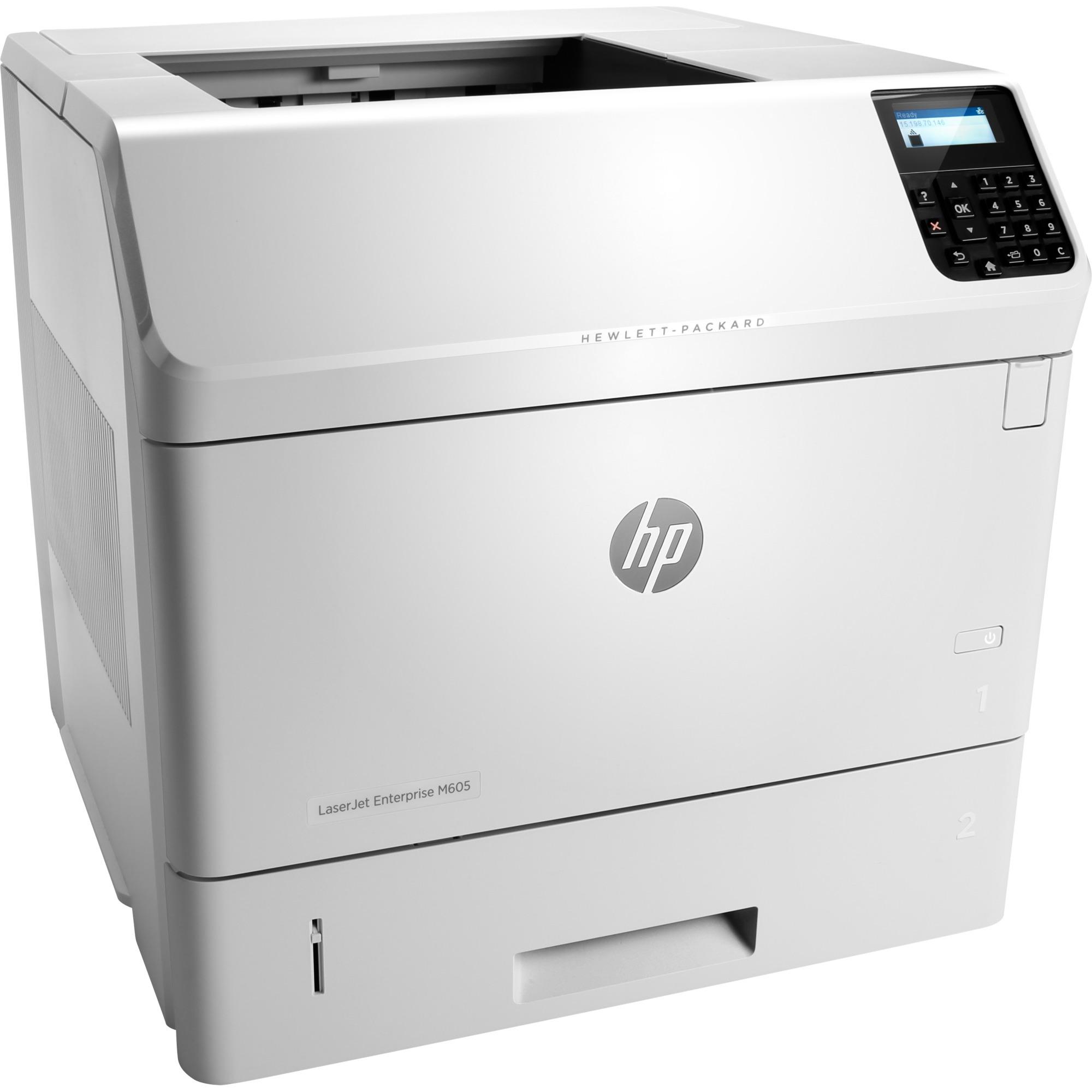 e6b69ab19-laser-printer