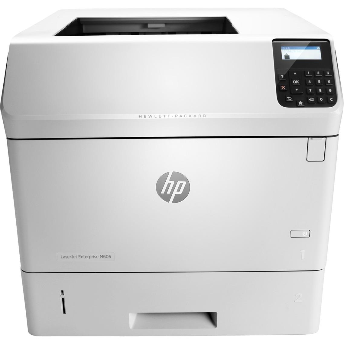 e6b70ab19-laser-printer