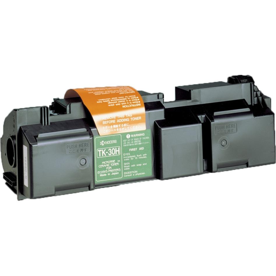 tk-30h-33000sider-sort-toner