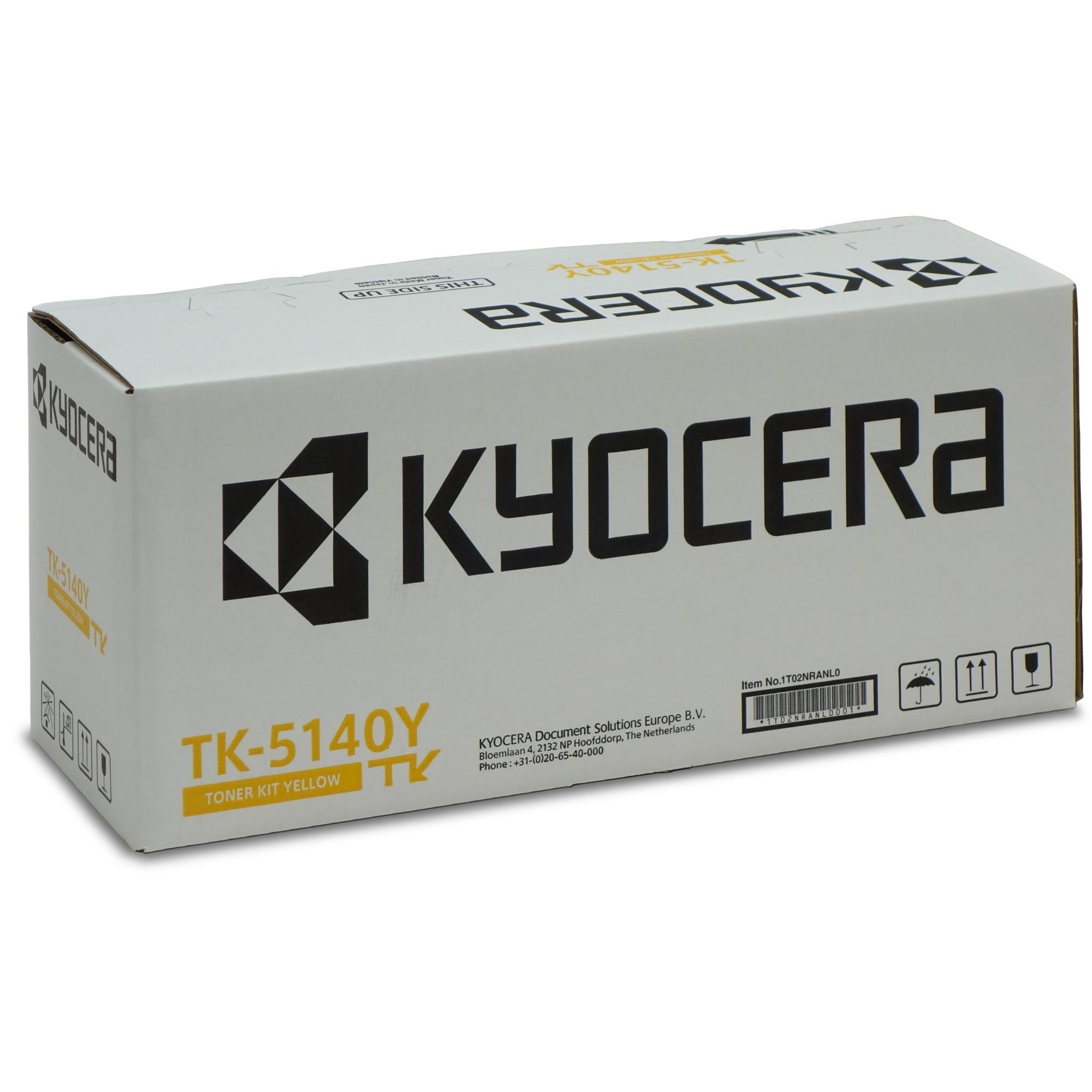 tk-5140y