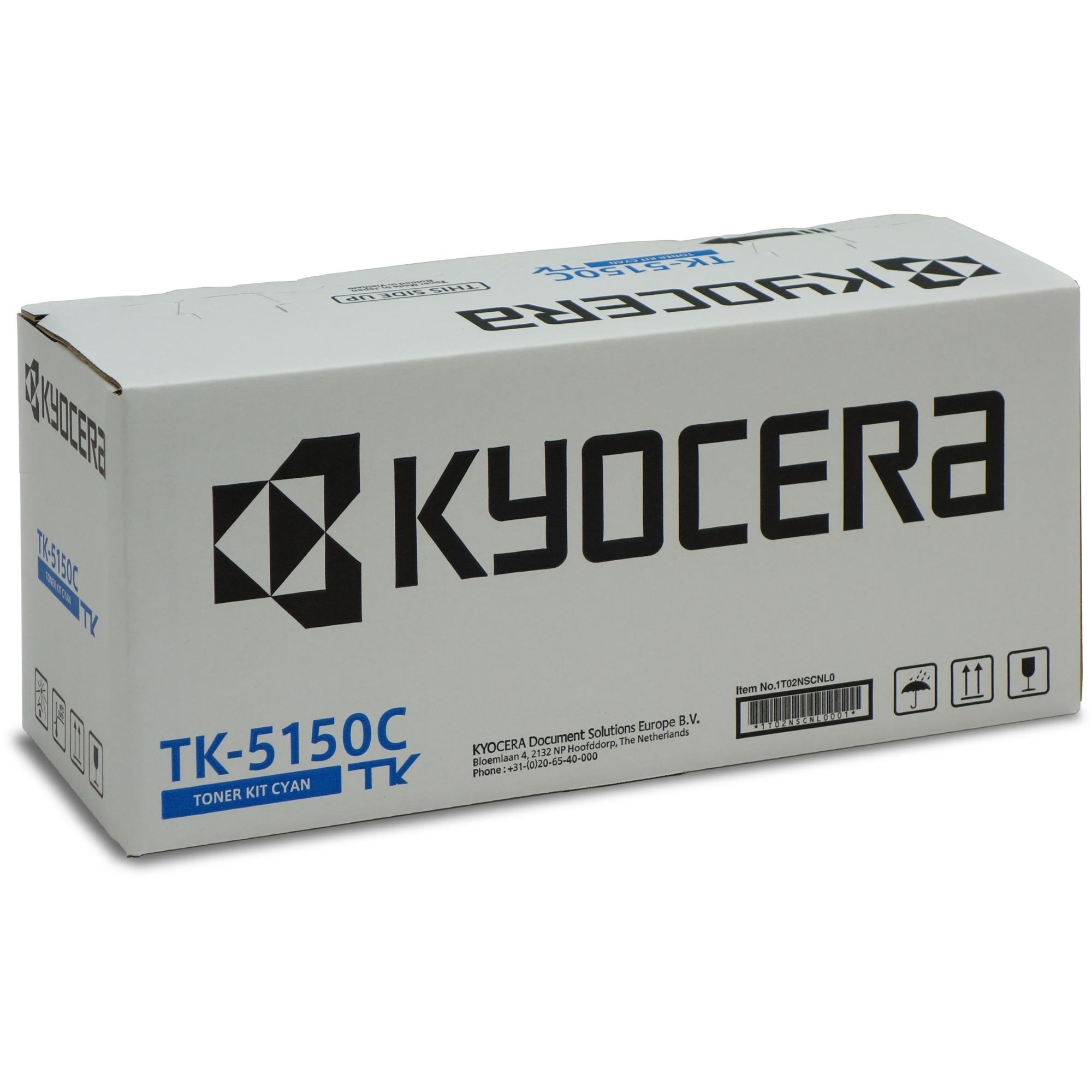 tk-5150c