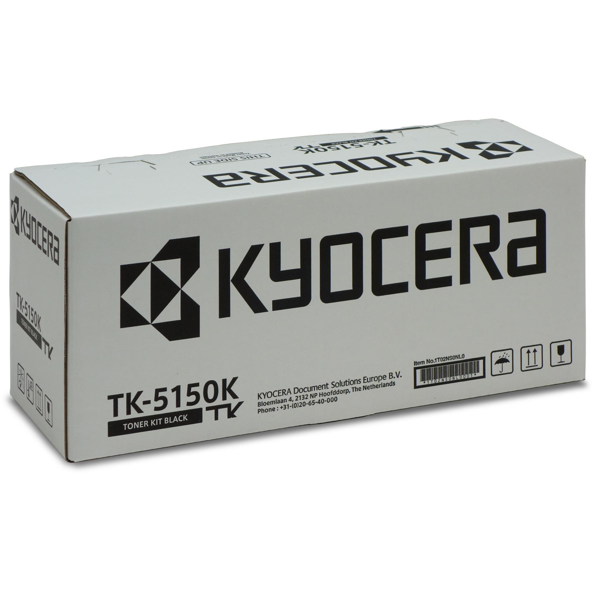 tk-5150k