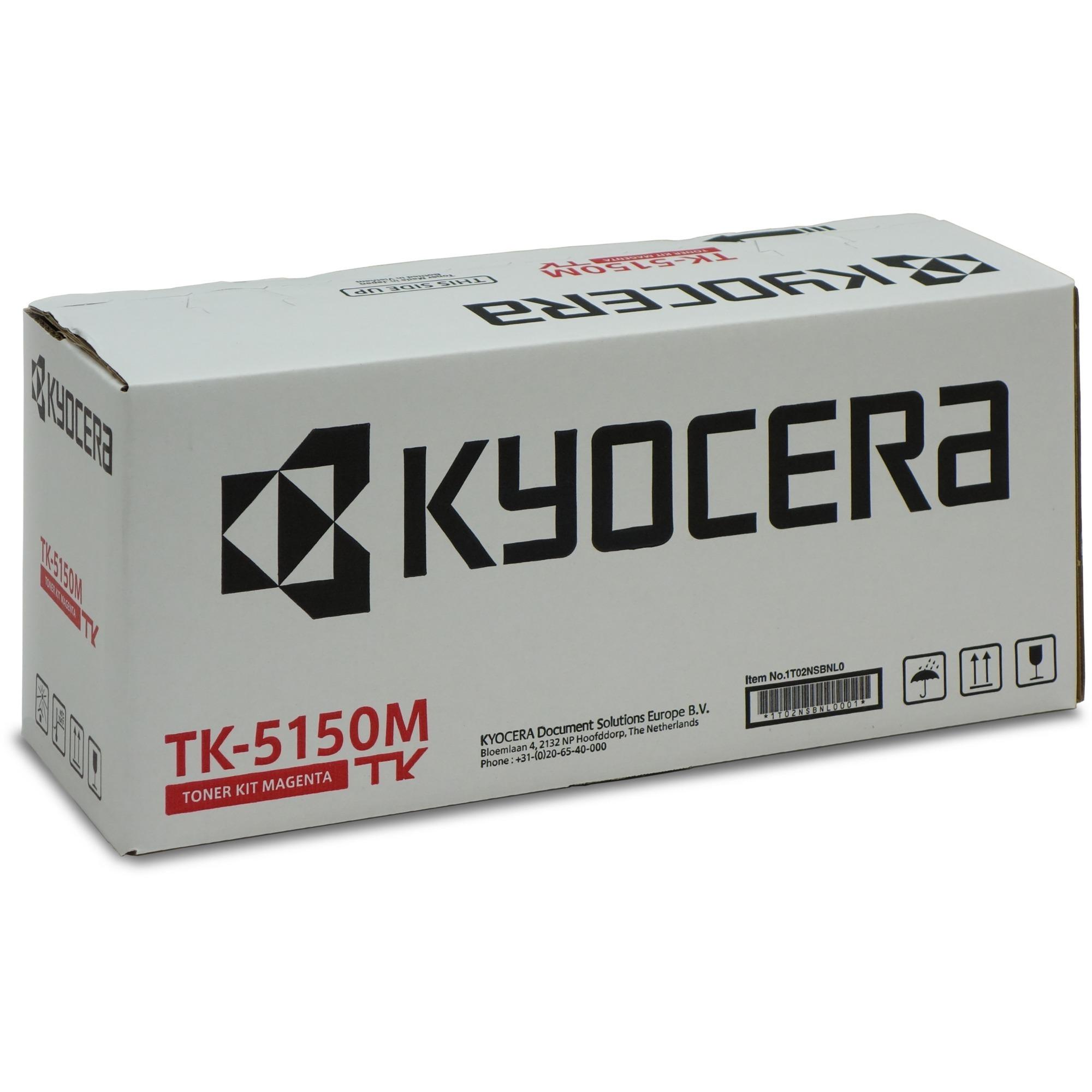 tk-5150m