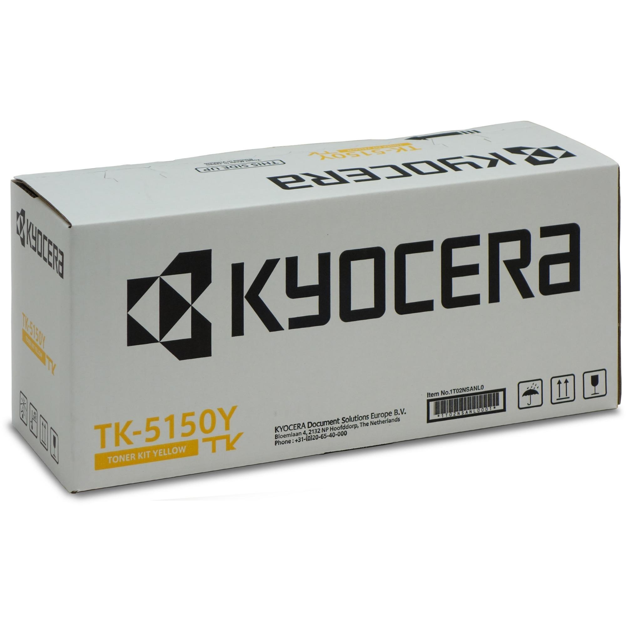 tk-5150y